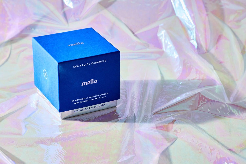 Mello CBD review